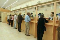 Provincia: aumentaron la jubilación mínima en más de 45%