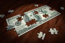 Por qué sube el dólar: manual de primeros auxilios