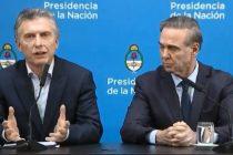 Tras las PASO, Macri confirmó que no habrá cambios en el Gabinete