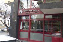 Bahía Blanca: Agredieron en una aseguradora a un Olavarriense