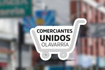 Comerciantes Unidos de Olavarría solicitan reunión con Galli