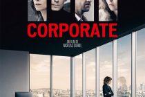 El viernes se proyectará la película «corporación» en la Alianza Francesa