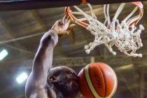 Dos nuevas confirmaciones para el básquet de Estudiantes