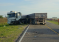Un camionero con domicilio en Loma Negra fue absuelto por un incidente de tránsito donde fallecieron cinco personas