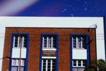 Suteba local exige solucionar problemas de calefacción en la escuela n°2 de S. Chica