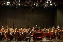 La Escuela Primaria Nº 50 beneficiada con el próximo concierto de Clásica y Solidaria