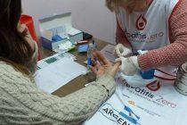El Ceco realizará una campaña de detección gratuita de hepatitis C
