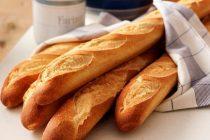 ¿Nuevo aumento para el pan? Advierten que la suba del dólar impactará en el valor del trigo y los derivados de la harina