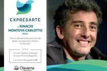 El senado bonaerense distinguira a Ignacio Montoya Carlotto