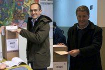 Análisis y datos finales de las elecciones en Bolívar y el nuevo duelo Pisano-Morán