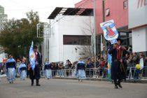Se realizará el encuentro folklórico «uniendo los pueblos con la danza» en el Teatro Municipal