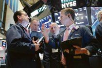 Lunes negro en los mercados: las ADR se derrumban hasta un 67% y los bonos %17