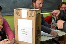 Cómo hacer para justificar tu ausencia y no ir a votar en las PASO