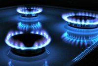 Bolivia alertó que podría interrumpir el envío de gas a la Argentina