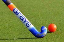 La enseñanza del Hockey en las escuelas