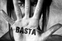Abuso sexual infantil, un flagelo que tiene que cambiar: la lucha de una mamá que logró hacer justicia por su hija