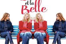 Este viernes se proyectará la película «la bella y la bella» en la Alianza Francesa