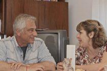 El Eseverrismo promueve el reconocimiento a la primera mujer en ingresar al cuerpo activo de Bomberos de Olavarría