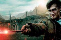 EEU: sacerdote prohíbe libros de Harry Potter por consejo de exorcistas