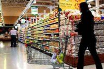 Precios Cuidados se renovó con 553 productos y aumentos del 4,66% promedio