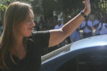Sin señales de Nación, Vidal estira la negociación por un bono para los estatales