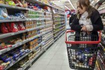 Un hogar en Olavarría para no caer por debajo de la línea de la pobreza debe percibir como minimo $ 30785,78