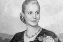 Santa Evita: la CGT pide formalmente la beatificación de Eva Perón