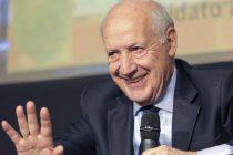 Lavagna criticó a Fernández: «No hay que subir ningún impuesto»