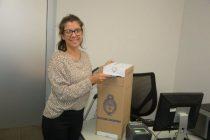 Elecciones 2019 : Ya votaron los argentinos que viven en el exterior; cuántos son y cómo emitieron su sufragio