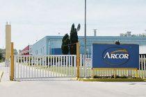 Ante la crisis, Arcor adelanta vacaciones de 2500 empleados