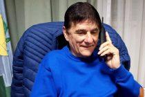 Elecciones 2019: Se conocio quién ganó la Intendencia de Roque Pérez