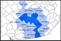Unicen supera los 20 mil graduados y consolida acciones hacia 20 municipios