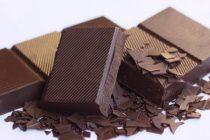 Anmat ordenó retirar del mercado de un chocolate que habría provocado una reacción alérgica