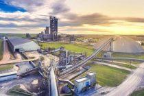 L´amali II: Loma Negra incorporara 120 trabajadores para la nueva planta