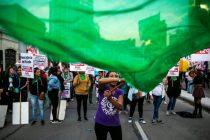 San Luis será sede del próximo Encuentro Nacional de mujeres
