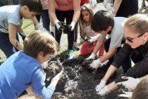 Más de 2.000 visitantes pasaron por el Bioparque
