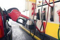 Nuevo aumento en las naftas: en noviembre termina el congelamiento y podrían subir un 6%