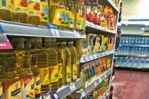 Los precios siguen aumentando y la inflación no se detiene