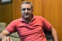 Solicitaron la emergencia agropecuaria en el partido de Olavarría