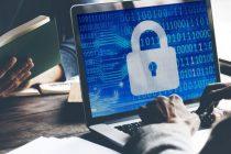 Día Internacional de la Seguridad Informática: qué es la nube de almacenamiento y de dónde viene