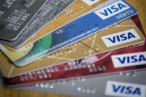 Más de la mitad de los argentinos adultos está endeudado