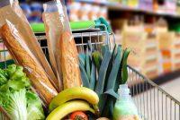 CAME: el valor de los alimentos se incrementa 5,4 veces de la tranquera a la mesa