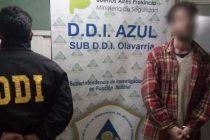 Tandil: Dictaron la prisión preventiva al profesor de teatro y continuará detenido