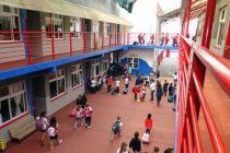 Sadop rechazó el nuevo aumento en las cuotas de los colegios privados y reclamó por salarios