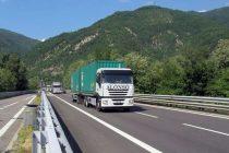 Empresarios del autotransporte de cargas reclaman la urgente declaración de la emergencia económica