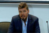 Tinelli habló con Alberto Fernández para sumarse al «área social» de su gobierno