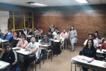 Escuelas bonaerenses: 88 mil adultos más decidieron estudiar en 2019