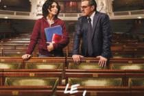 Se proyectará una nueva película en la semana itinerante de Cine Francés en el CCU