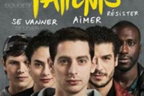 Segunda noche de la décimo novena edición de la semana itinerante de Cine Francés