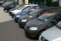 La venta de autos usados mejoró un 6,7% en octubre